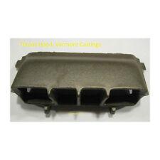 1 VERMONT CASTINGS Intrepid II & Small Winterwarm Throat Hood 1306763
