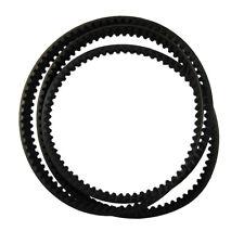 Ariens 07237500 Cogged Belt