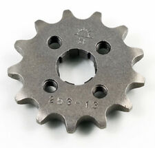 JT 420 Pitch 13 Tooth Front Sprocket JTF253.13 for Honda