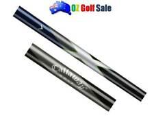 ".370 Original Callaway Graphite Iron Shaft S Stiff Flex 40.5"" for X Series Irons"