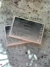 Buy One Get One Free!! MARY KAY BEAUTY BLOTTERS OIL ABSORBING TISSUES 150 Count.