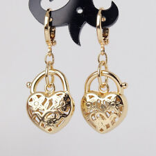creative Jewelry 14k gold gold filled elegant woman fashion dangle earring !!