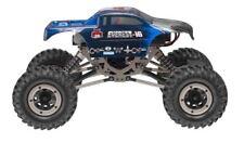 Elektro-RC Monster Truck-Modelle & -Bausätze