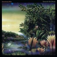Fleetwood Mac - Tango in the Night - Brand New Vinyl LP