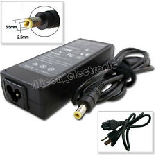 AC Adapter Charger FOR Panasonic ToughBook CF-W CF-W2 CF-W4 CF-W5 Power Supply
