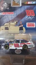 2008 Dale Earnhardt Jr #88 National Guard Platinum Series 1:64 Limited Edition
