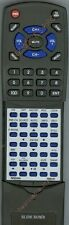 Replacement Remote for SAMSUNG 400PX, SYNCMASTER 400PXN, 400PXN