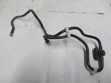 Bentley GT GTC Flying Spur Unterdruckschlauch Schlauch Vacuum Pipe 3W1612041H