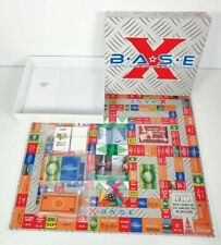 BASE The Extreme Sports Board Game Family Sports Game