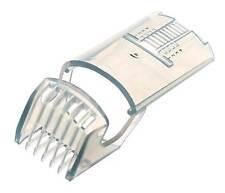 Kammaufsatz für Philips QG3150 QG3190 QG3193 Bartschneider   CRP296
