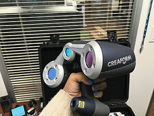 Creaform EXAscan Handheld 3D Scanner-SYS-H3D-EXA1- Brand New, Never Used !!!