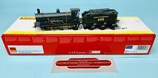 HORNBY 'OO' R3238 SR DRUMMOND 700 CLASS 0-6-0 E 695 DCC SOUND & F/FIREBOX !