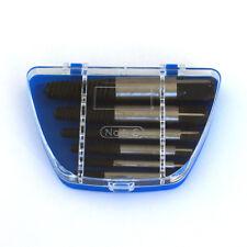 Defekten Schraubenausdreher Mutternausdreher Schraubenlöser 9mm-27mm 15 Tlg Satz