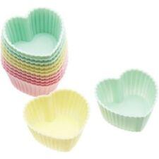 Moules à gâteaux Kitchen Craft en silicone