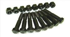 ARP 124-6003 Cylinder Head Fasteners