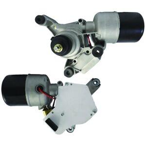 NEW FRONT WIPER MOTOR FITS GMC CABALLERO 3.3L 3.8L 4.4L 5.0L 5.7L 20004774
