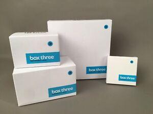 Box Three Prime 9 Speed X-Wide 1x MTB Bike Groupset 11-50 Cassette Fits Shimano