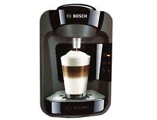 Bosch Tassimo TAS 3702 Kaffeemaschine Kaffee Maschine Kaffeemaschine TAS3702