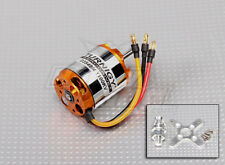 RC Turnigy D3548/4 1100KV Brushless Outrunner Motor