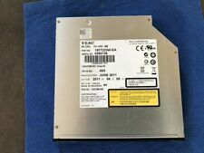 TEAC  DV-28S DVD ROM  Optical Drive FREE SHIPPING