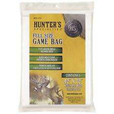 Hunters Specialties Game Bag Full Size
