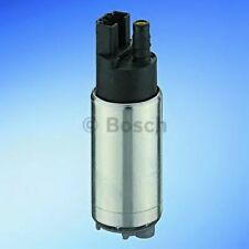 BOSCH FUEL PUMP - 0580453408 |Next working day to UK