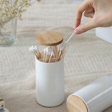 Toothpick Automatic Wooden Plastic Box Holders Stand Creative Nordic Style Home