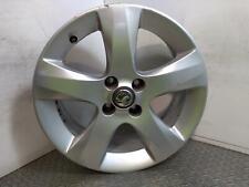 """2012 VAUXHALL CORSA D OE 16"""" Alloy Wheel 13338769 6Jx16 ET40 466"""