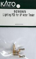 Kato 928065 N Scale Auxillary Water Tender Headlight PCB Lighting Kit