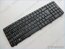 66880 Clavier Azerty FR AE0P7F00010 0P7A 517627-051 COMPAQ PRESARIO CQ71