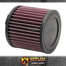 K&N AIR FILTER FITS VW POLO 09-11 SEAT - KNE-2997