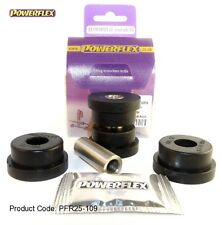Honda CRX Del Sol EH6 (1992-1998) – Powerflex Rear Lower Shock Mounting Bush Kit