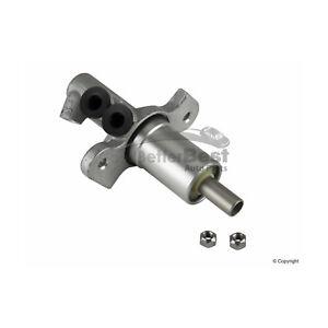 One New Ate Brake Master Cylinder 34336786629 for BMW 525i 530i X3
