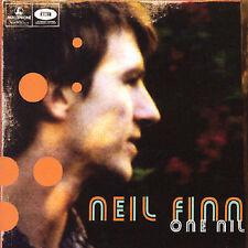 Neil Finn - One Nil [Audio CD 2001] Australian Import NEW
