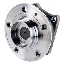 SNR Rear Wheel Bearing for Volvo V70, S80, S60