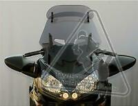 MRA VarioTouring Screen Windshield For Kawasaki GTR1400 & Concours 1400