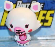 FUNKO FIVE NIGHTS AT FREDDY'S PINT SIZE HEROES FUNTIME FOXY 1/12