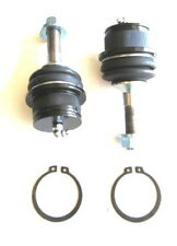 Ford Crown Victoria 2003-2011 Ball Joint Front Lower Right & Left Sides