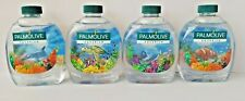 Palmolive Aquarium - Liquid Hand Wash - 300ml