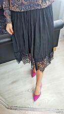 Samanta's Kiosk NEW Fashion Women's Ladies Girls TULLE Skirt Casual Party
