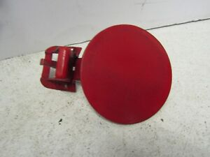 84-88 PONTIAC FIERO FUEL GAS DOOR