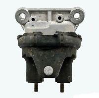 Trazione posteriore MOTORE SUPPORTO  CHRYSLER 300C DODGE MAGNUM  2004-2010