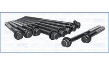 Cylinder Head Bolt Set CHRYSLER NEON 16V 2.0 160 ECC (10/1996-9/2000)