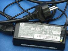 Netzteil HP G5000 Notebook 9100343321-37782