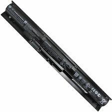 New listing Genuine Vi04 Battery for Hp 756743-001 756745-001 756744-001 756478-421 440 G2