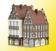 Vollmer 47753 N Gauge, House of the Mayor # New Original Packaging #