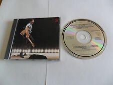Bruce Springsteen - Live 1975-85 / Disc 3 (CD 1986) Japan Pressing