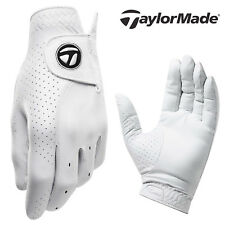 TaylorMade Tour Preferred TP AAA Cabretta Leather Mens Golf Glove
