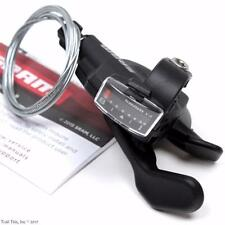 SRAM X4 8-Speed Right / Rear Bike Trigger Shifter MTB Hybrid 1:1 Actuation Ratio