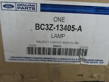 OEM FORD BC3Z-13405-A Tail Light-Assembly Left